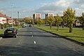 Coldcotes Drive, Gipton (geograph 5169845).jpg