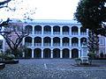 Collège Bourbon.JPG