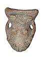 Collectie Nationaal Museum van Wereldculturen RV-1403-51 Kruik Aruba.jpg