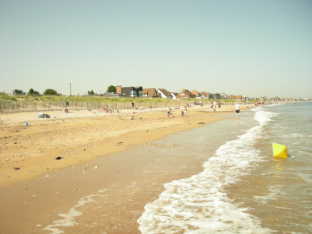 Colleville Mgry Plage.jpg