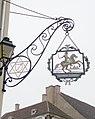 Colmar signs 07 (5274357825).jpg
