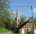 Colmworth church - geograph.org.uk - 406722.jpg