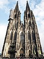 Cologne Cathedral (46053460).jpg