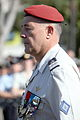 Colonel Philippe Godfrin-IMG 5205.JPG