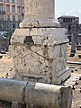 Colonne Trajane - Rome (IT62) - 2021-08-25 - 3.jpg