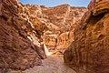 Coloured canyon.jpg