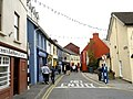 Colourful Kinsale Shops - geograph.org.uk - 596659.jpg