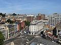 Colston Avenue, Bristol.jpg
