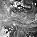 Columbia Glacier, Calving Terminus, July 10, 1993 (GLACIERS 1467).jpg