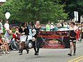 Columbus, Ohio Doo Dah Parade-2005-07-04-IMG 4635.JPG