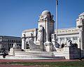 Columbus Memorial Fountain.jpg