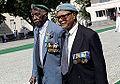 Comando-Geral do Corpo de Fuzileiros Navais celebra seus 206 anos (12995978905).jpg