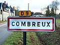 Combreux-FR-45-panneau d'agglomération-2b.jpg