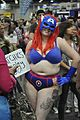 Comic Con 2013 - Captain America (9335947356).jpg