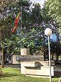 Comisaría Provincial de Málaga 01.jpg