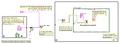 CommandSenderV1-2-1C.png