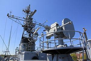 Commandant Blaison DRBC 32e radar 1.JPG