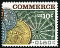 Commerce 10c 1975 issue U.S. stamp.jpg