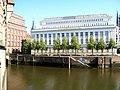 Commerzbank - panoramio (2).jpg