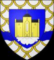 Commune nouvelle de Coly-Saint-Amand.png