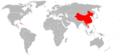 Communist States.png