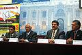 Competencia deportiva binacional Perú-Ecuador (7021162689).jpg