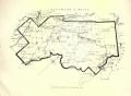 Compton electoral (1896).png