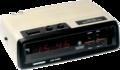 Computer clock radio.png