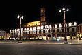 Comune di Forlì.jpg