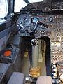 Concorde G-BBDG PICSeat.JPG