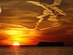 Coney Island II (79594617).jpg