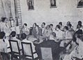 Conference of Asian Film producers Dunia Film 15 Jan 1954 p17.jpg