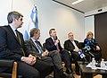Conferencia de Prensa en la Embajada de Argentina en Bruselas.jpg