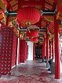 Confucian Shrine - panoramio (35).jpg