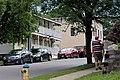 Congress Street, Saratoga Springs, New York.jpg