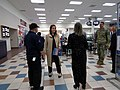 Congresswoman Elise Stefanik Fort Drum Exchange Visit (26243557601).jpg