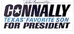 ConnallyPresident.jpg