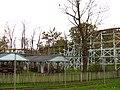 Conneaut Lake Park 001 (6264631783).jpg