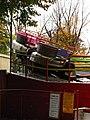 Conneaut Lake Park 015 (6265170288).jpg