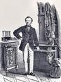 Conrad von Eybesfeld 1872.png