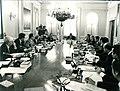Consejo de Ministros presidido por Leopoldo Calvo-Sotelo (1981-09-04).jpg