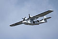 Consolidated Catalina PBY 5A 4 (4826271425).jpg