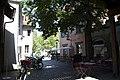 Constance est une ville d'Allemagne, située dans le sud du Land de Bade-Wurtemberg. - panoramio (106).jpg