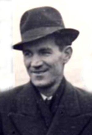 Constantin Doncea - Constantin Doncea