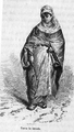 Constantinople(1878)-woman2.png