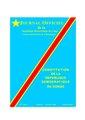 Constitution de la République Démocratique du Congo de 2006.pdf