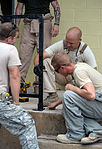 Construction Site Activity - July 10, 2015 150710-F-LP903-093.jpg