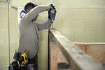 Construction site activity - July 14, 2015 150714-F-LP903-0864.jpg