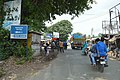 Contai-Digha Road and Sankarpur Road Junction - NH 116B - East Midnapore 2015-05-02 9164.JPG