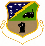 Continental Electronic Security Div emblem.png